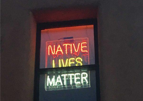 cropped-native-lives-matter.jpg