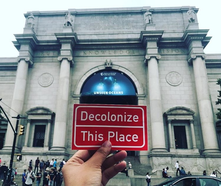 decolonize pg 2